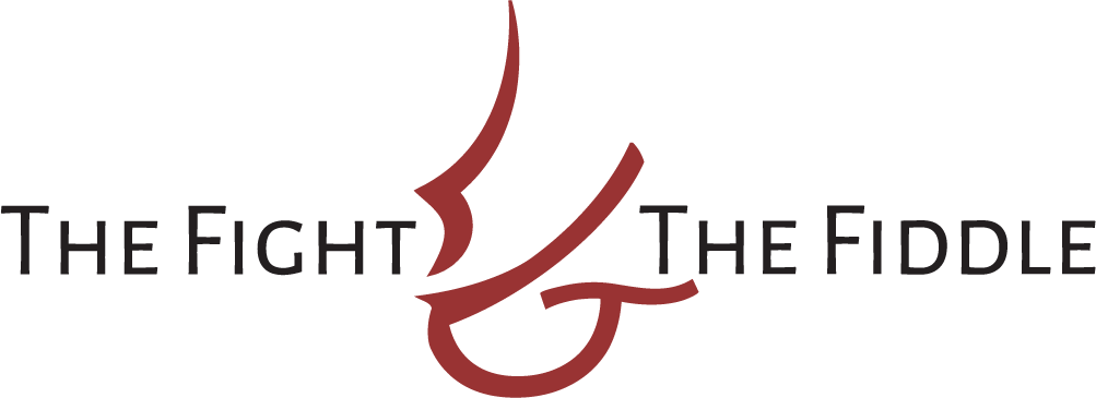 Logo-Fight&Fiddle