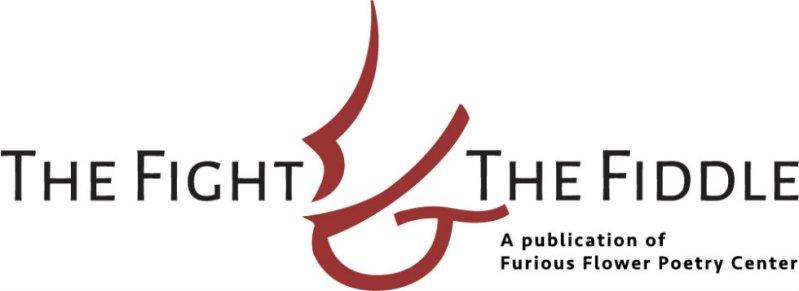 Logo-Fight&Fiddle_pub2-980px