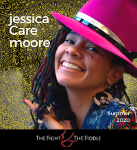 jessica Care moore feature_200x220